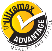 The Ultramax Advantage